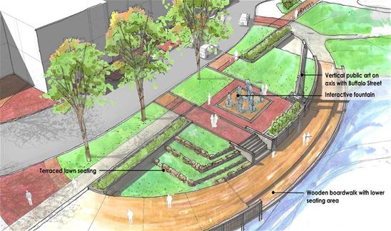 Plaza Rendering2_thumb.jpg