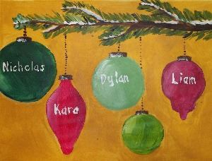 November - Ornaments.jpg