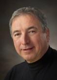 Mike Klondaris