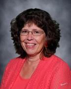 Diane Quance