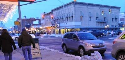 Winter Downtown 2 (600 x 399)_thumb.jpg