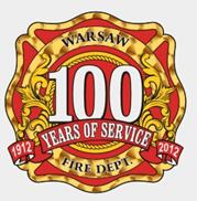 WFD 100 years of service - logo_thumb.jpg