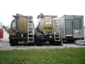 Tanker fuel trucks.jpg