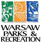 Parks Logo 1_thumb.jpg