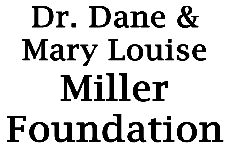 Miller Foundation.jpg