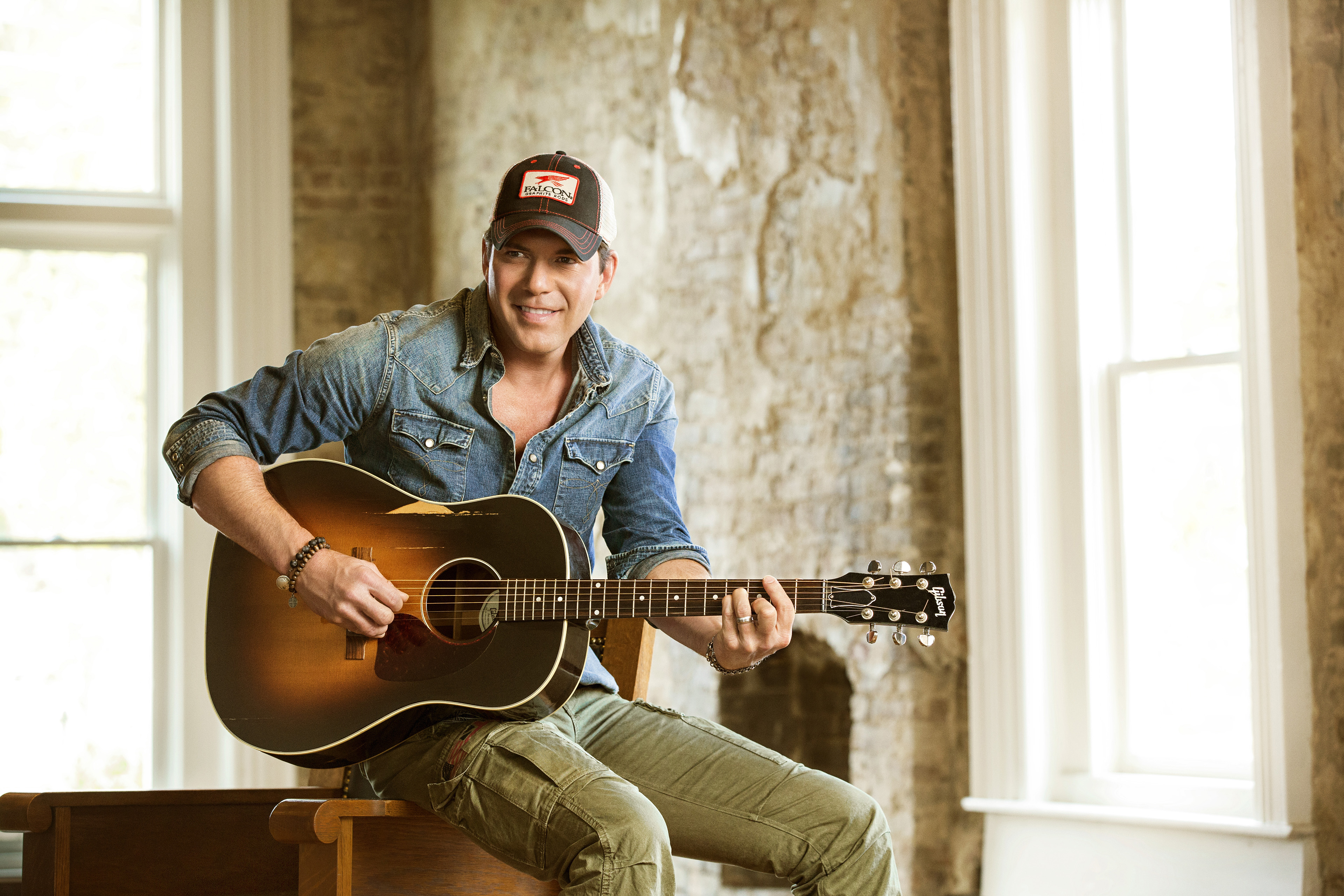 Rodney Atkins edit for web.jpg