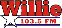 Willie 103 logo for web.jpg