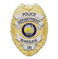 WPD badge.jpg