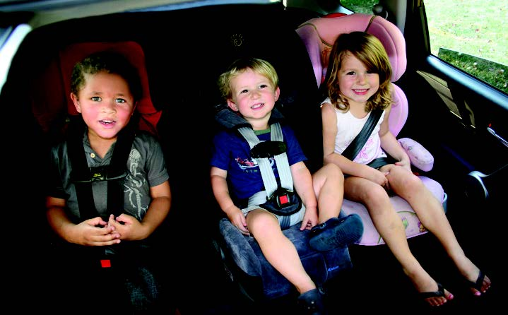 Car Seats - picture.jpg