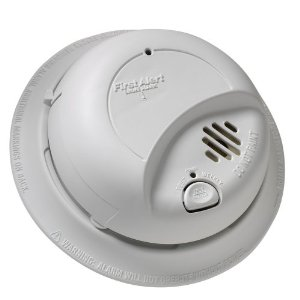 smoke alarm.jpg