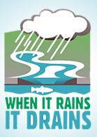 When It Rains It Drains_thumb.png