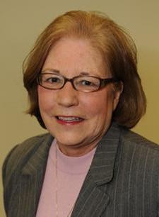 Cindy Dobbins